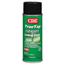 CRC TrueTap™ Foamy Cutting Fluids CRC125-03410