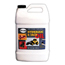 CRC Hydraulic & Jack Oils CRC125-SL2553