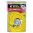 Keeper Emergency Tow Ropes ORS130-02858