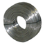 Ideal Reel Tie Wires ORS132-18-SS