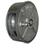 Ideal Reel Tie Wire Reels ORS132-IRC-99