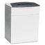 Ability One AbilityOne™ 2200SC Continuous-Duty Strip-Cut Shredder NSN5983992