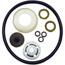 Chapin Repair Kits CHP139-6-1945