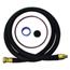 Chapin Xtreme™ Conversion Kits CHP139-6-5378