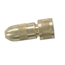 Chapin Adjustable Brass Cone Pattern Nozzles CHP139-6-6000
