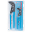 Channellock Griplock® Tongue and Groove Plier Sets CHN140-GLS-1