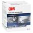 3M N95 Particulate Respirators 3MO142-8210PlusPro
