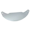3M OH&ESD W-Series Helmet Replacement Parts 3MO142-W-8035-10