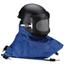 3M OH&ESD Whitecap™ Abrasive Blasting Helmets 3MO142-W-8100B