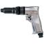 Chicago Pneumatic Pneumatic Screwdrivers ORS147-780