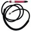 Chicago Pneumatic Pencil Grinder 6000 RPM ORS147-CP9104Q