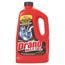 SC Johnson Drano® Max Gel Clog Remover DRKCB401099