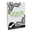 Hospeco Gards® Maxi Pads #4 Box Size HSC147A