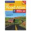 Advantus Rand McNally Road Atlas AVTRM528006223