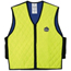 Ergodyne Chill-Its® 6665 Evaporative Cooling Vests ERG150-12536