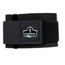 Ergodyne ProFlex® 500 Elbow Supports ERG150-16005
