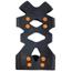 Ergodyne Trex® 6300 Ice Traction Foot Covers ERG150-16754