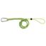 Ergodyne Squids® 3100 Tool Lanyard ERG150-19003