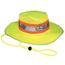 Ergodyne GLoWEAR® 8935 Hi-Vis Ranger Hats ERG150-23259