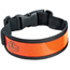 Ergodyne GLoWEAR® 8003 Arm/Leg Bands ERG150-29031