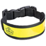 Ergodyne GLoWEAR® 8003 Arm/Leg Bands ERG150-29033