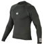 Ergodyne CORE Performance Workwear™ 6435 Shirts ERG150-40204