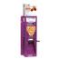 Honeywell Leight® Source 500 Earplug Dispensers HLS154-LS-500