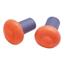 Honeywell Replacement Pods / 50 Per Box HLS154-QB300HYG