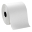 Georgia Pacific SofPull® Hardwound Roll Paper Towel GEP26910