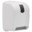 Georgia Pacific SofPull® Touchless Towel Dispenser GEP59015