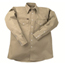 LAPCO 950 Heavy-Weight Khaki Shirts LAP160-LS-17-M