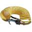 Coilhose Pneumatics Safety Blow Gun & Nylon Recoil Assemblies ORS166-600-N12A