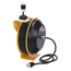 Coxreels EZ-Coil® Power Cord Reels 170-EZ-PC13-5012-A