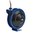 Coxreels Spring Driven Welding Cable Reels CXR170-P-WC17-5020