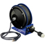 Coxreels PC10 Series Power Cord Reels CXR170-PC10-3012-A
