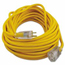Coleman Cable Polar/Solar® Extension Cords ORS172-01488