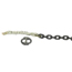 ACCO Chain Spinning Chain Kits ORS173-S516X33KIT