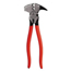 Cooper Industries Heavy-Duty Fence Tool Pliers CHT181-193610CVSMN