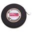 Cooper Industries Challenge® Nubian® Case Measuring Tapes ORS182-261PTH