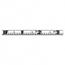 Cooper Hand Tools Lufkin Derrick Tapes ORS182-C2276D