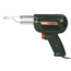 Cooper Industries Professional Soldering Guns CHT185-D550