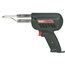 Cooper Industries Industrial Soldering Guns CHT185-D650