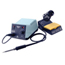 Cooper Industries Analog Soldering Stations CHT185-WES51