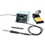 Cooper Industries Weller® Digital Soldering Stations With Power Unit, 120 V, 50 W CTA185-WESD51