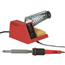 Cooper Industries Stained Glass Soldering Stations CHT185-WLC200