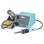 Cooper Industries Temperature Controlled Soldering Stations CHT185-WTCPT