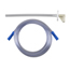 Drive Medical Universal Suction Machine Tubing and Filter Replacement Kit 18600-KITN