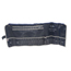 Cooper Industries Replacement Roll Cases CHT188-99SMK