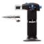 BernzOmatic Trigger Start Micro Torches BRZ189-ST2200T