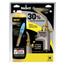 BernzOmatic Trigger-Start Torch Kit 019083 BRZ189-361492